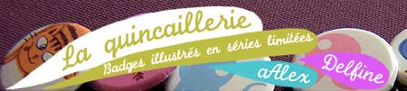 banniere_shop.png