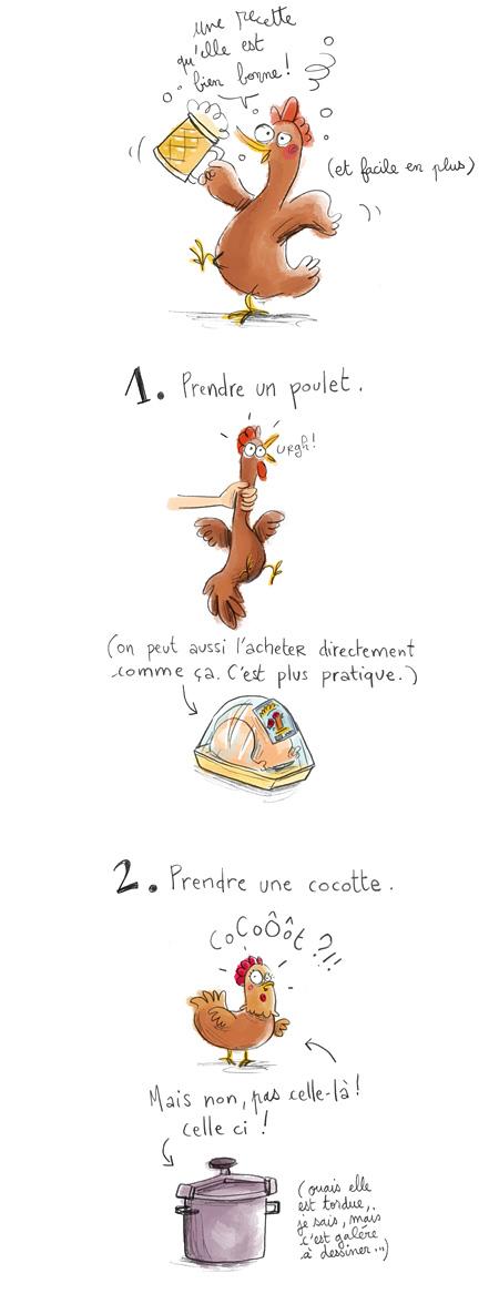poulet2.jpg